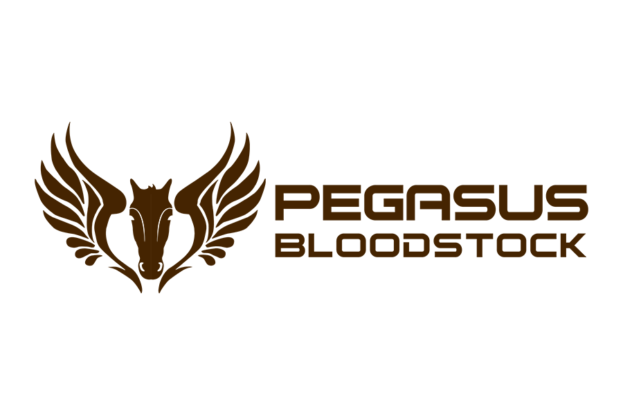 Pegasus Bloodstock